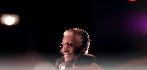 TIFF 2021: World Premiere of DIONNE WARWICK: DON'T MAKE ME OVER; Featuring Stevie Wonder, Snoop Dogg, Elton John, and the one and only Dionne Warwick