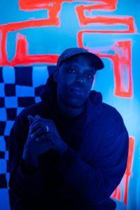 "Toronto Rapper Shad Shares New Single + Video ""Body (No Reason)"""