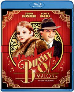 Bugsy Malone – Blu-ray Edition