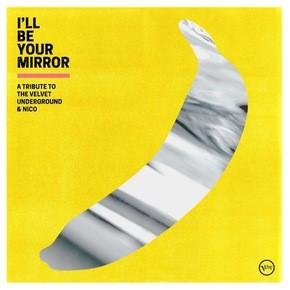 """The Velvet Underground's """"I'll Be Your Mirror"""" reimagined by Courtney Barnett out now; full tribute album due September 24"""