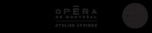 World premiere of Le Flambeau de la nuit : Opéra de Montréal, Ballet Opéra Pantomime and I Musici de Montréal are joining forces!