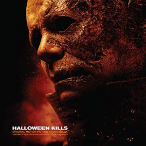 "John Carpenter details Halloween Kills OST, shares ""Unkillable"""