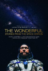 The Wonderful: Stories from the Space Station | Trailer
