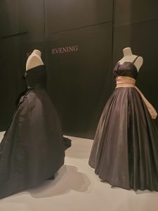 Dior @ McCord Museum