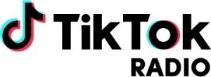 'TikTok Radio' launches exclusively on SiriusXM