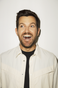 """Dillon Francis' new LP Happy Machine out October 5, """"Reaching Out"""" single and Video debuts Now"""