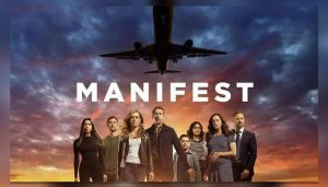 Manifest Returns with a Super-Sized Fourth and Final Season on Netflix
