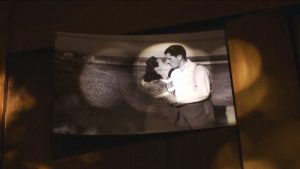 NOW STREAMING on OVID.tv: spotlight on Ignacio Agüero
