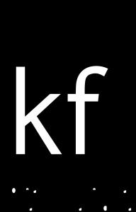 Korean Film Festival Canada 2021