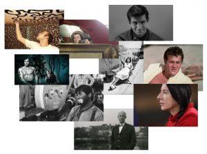 ARTS.FILMS UNVEILS ITS FALL 2021 PROGRAM!