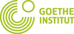 The Goethe-Institut celebrates the anniversary of German reunification with the Screening of the film The Forgotten Treasure