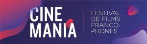 27th CINEMANIA FILM FESTIVAL FROM NOVEMBER 2 TO 21, 2021