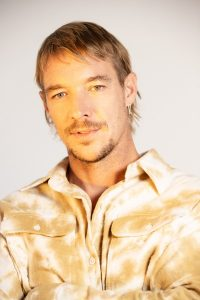 """Diplo unveils new track """"Promises"""" with Paul Woolford and Kareen Lomax via Higher Ground"""