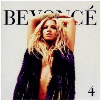 Beyonce – 4