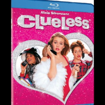 Clueless – Blu-ray Edition