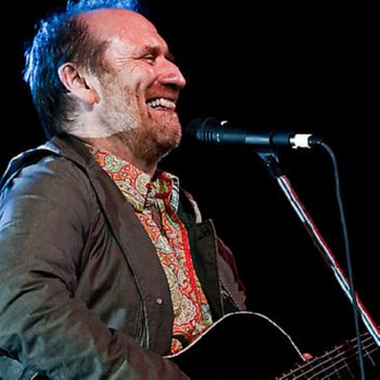 Colin Hay Concert Preview