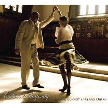 Jane Bunnett & Hilario Duran – Cuban Rhapsody