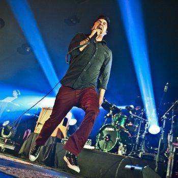 Deftones Concert Preview