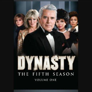 Dynasty: Season 5 – Volume 1