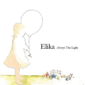 Elika – Always the Light