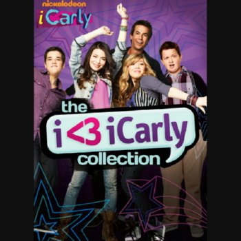 iCarly: iCollection