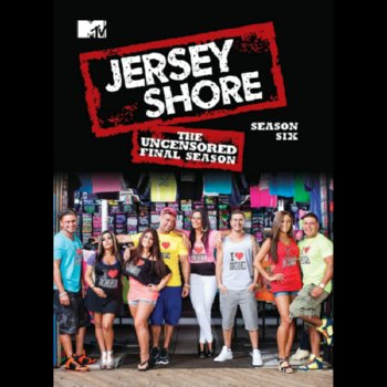 Jersey Shore: The Uncensored Final Season – Season Six