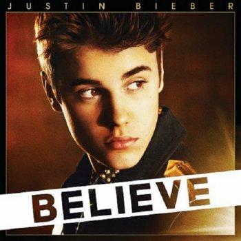 Justin Bieber – Believe – Deluxe Edition