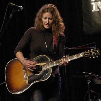 Kathleen Edwards Concert Preview