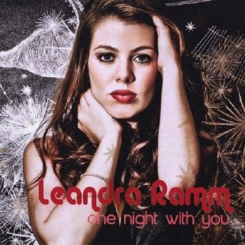 Leandra Ramm – One Night With You