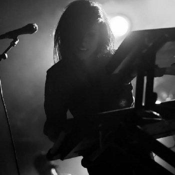 Lights – November 24, 2011 @ Corona Theatre