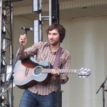Matt Costa Concert Preview