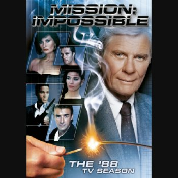 Mission: Impossible – The '88 TV Series