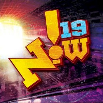 Various Artists – Now! 19