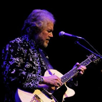 Randy Bachman Will Be Taking Care of Business