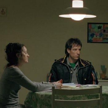 Le s Rendez-Vous du Cinema Quebecois 2012 Wrap-Up