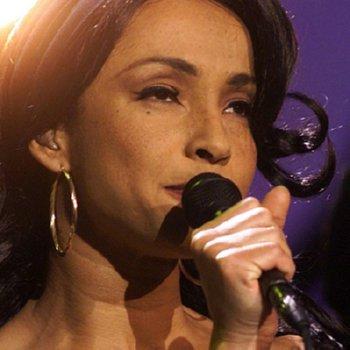 Sade Concert Preview – June 30, 2011 @ Bell Centre