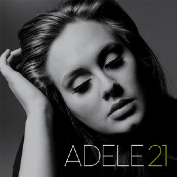 Top 10 Albums of 2011